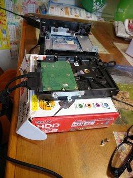 HDD_USB.jpg