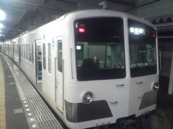 KIMG0750.JPG