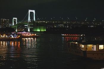 m_屋形船02_DSC08079RJ.jpg