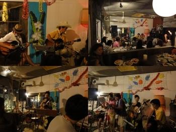 so-so祭りライブ.jpg